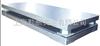 DCS-C01抗冲击电子地磅、缓冲电子地磅