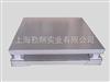 DCS-C02抗冲击电子地磅、缓冲电子地磅