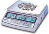 ACS-C01计数电子案秤、计数电子秤