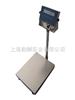 EX-A01防爆电子秤、工业电子秤