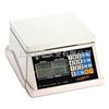 ACS-E04防水电子秤、工业电子秤