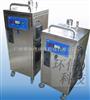 HW-YD-150G食品厂臭氧发生器^车间灭菌器^Ⅰ级空气消毒机