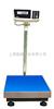 TCS-F02台式计价秤、商业电子秤