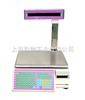 TM-A04超市条码秤、商业电子秤