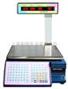 TM-A05超市条码秤、商业电子秤