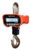 OCS-XZ-A02直视电子吊钩秤、电子吊钩秤