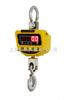 OCS-XZ-B03行车电子吊钩秤、电子吊钩秤