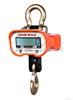 OCS-XZ-B05行车电子吊钩秤、电子吊钩秤