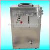 小型膏体灌装机,长沙市灌装机
