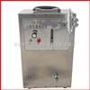 小型液体灌装机,沈阳灌装机