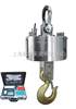 OCS-SZ-P02带打印电子吊秤、电子吊钩秤