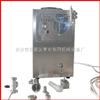 饮料灌装机,小型饮料灌装机,小型液体灌装机