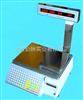 ACS-P02不干胶打印电子秤、带打印电子秤