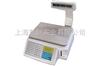 ACS-P03不干胶打印电子秤、带打印电子秤
