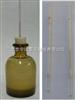 水中砷速测盒30次测定用量