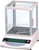 JA-P01带打印计数天平、带打印电子秤