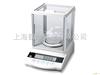 JA-P04带打印计数天平、带打印电子秤
