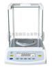 BT-A02赛多利斯电子天平、精密电子天平