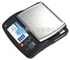 JDI-A02不干胶打印电子秤、智能电子称