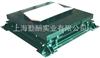 DCS-XC-J上海电子磅、缓冲电子磅