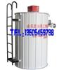 立式导热油炉dryl 立式燃油导热油炉 立式燃气导热油炉