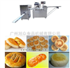 广州多功能酥饼机酥饼机多少钱自动酥饼机全自动酥饼机哪里有酥饼机卖