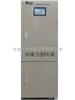 淄博氨氮在线监测仪、氨氮在线分析仪销售