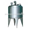 100L-1000T配料罐配液罐化胶罐配制罐冷热缸搅拌罐