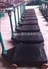 TGT-1000A1000公斤磅秤,机械磅秤