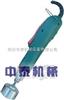 手动拧盖机、矿泉水封盖机、塑料盖旋盖机