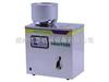 小型颗粒灌装机、颗粒定量分装机、小型茶叶分装机