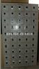 50门手机柜电子感应锁手机柜-EM卡手机柜