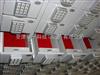 50门密码锁手机柜密码锁手机存放柜-手机保管柜