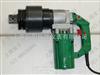 定扭矩电动扭力扳手测试仪价钱