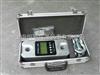 无线式拉力计100公斤便携式无线式拉力计