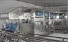 QGF型桶装线纯净水生产线