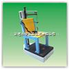 RGT-50-RT天津机械儿童秤,标尺儿童秤特价供应