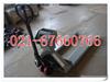 电子叉车秤价格