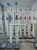 DHM-200D沈阳打印身高体重测量仪$$电脑体检机特价销售