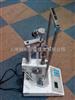 弹簧拉力试验机弹簧拉力试验机品牌