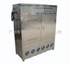 HW-ET制药厂外置式臭氧发生器