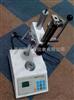 弹簧拉力试验机带打印存储弹簧拉力试验机