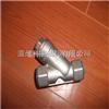 3/8寸 DN10 GL11W Y型内螺纹BSPT过滤器