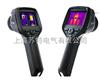 Flir E60红外热像仪-价格/参数/图片
