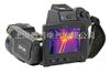 FLIR T620 红外热像仪-价格/参数/图片