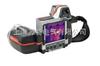 FLIR T360红外热像仪-价格/参数/图片