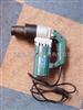 扭剪型电动扳手江西生产的扭剪型电动扳手