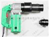 定扭矩电动扳手定扭矩电动扳手结构图