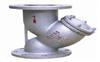 GL41H Y型管道過濾器 斯派莎克閥門 品質保證