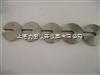 5g 不锈钢 (增砣)砝码